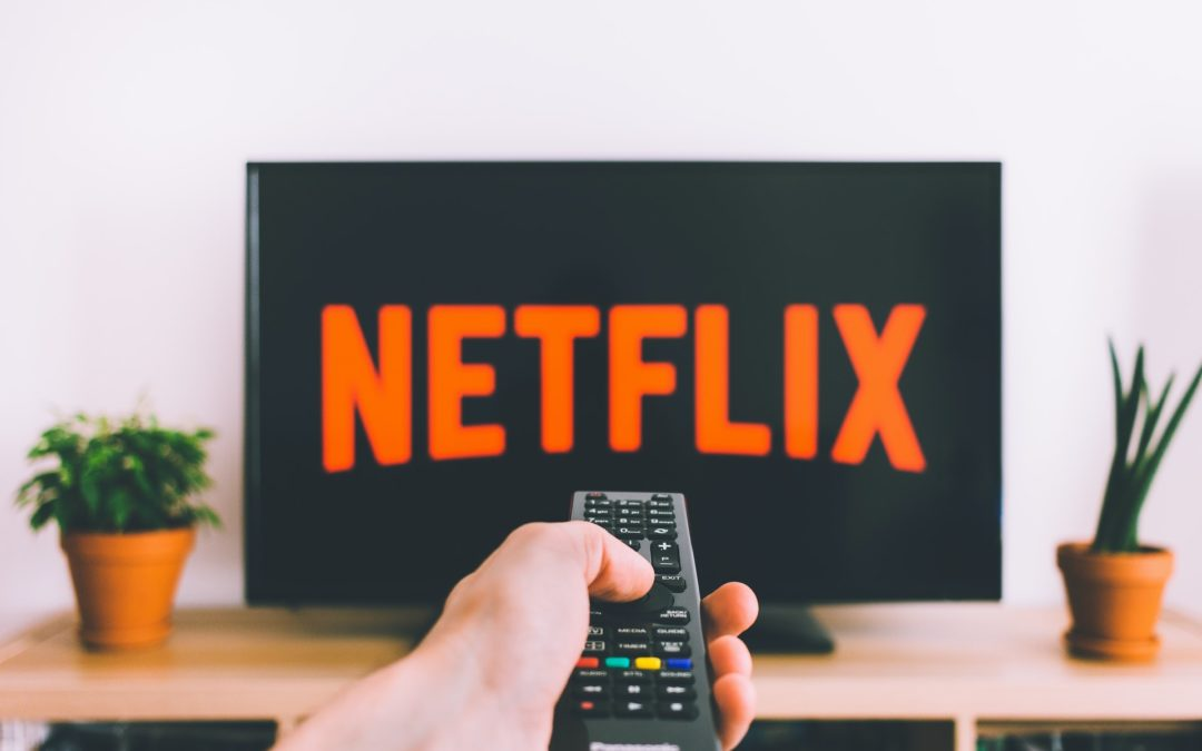 No Rules Rules at Netflix: Rethinking Culture as We Return to Work